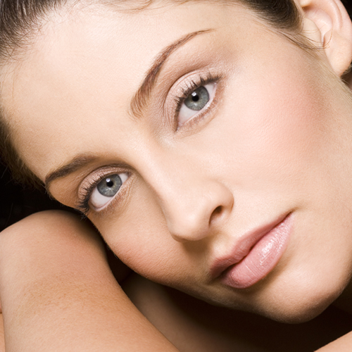 Environ® Skin Care was developed to address the effects of UV radiation, pollution, stress and free radical damage...